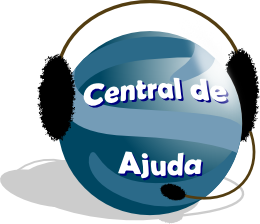 Central de ajuda Supersmart