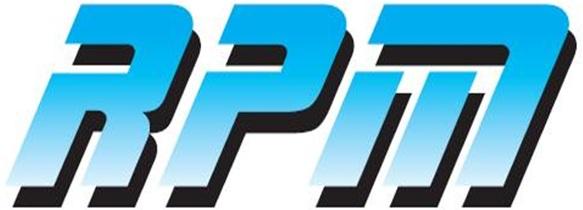 Empresa Brasileira de Metalização RPM