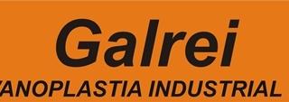 Galrei Galvanoplastia industrial
