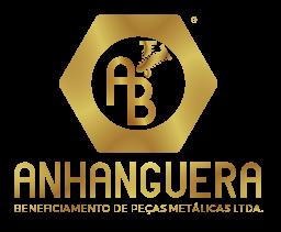 Anhanguera Beneficiamento de peças metálicas