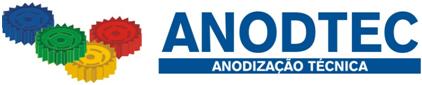 Anodtec anodização técnica