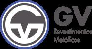 GV Revestimentos