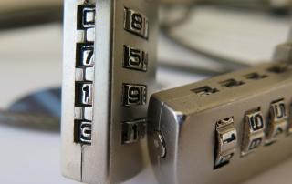 rastreabilidade software supersmart